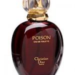 Perfume Poisonreal