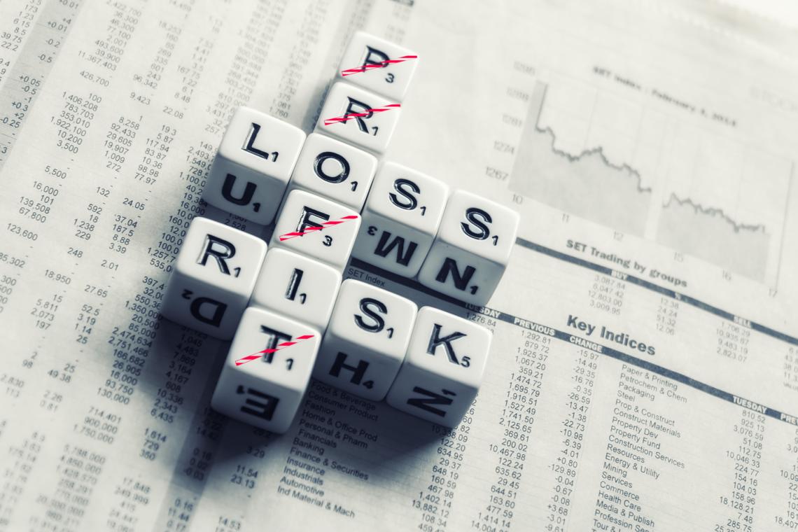 Mci Star Trader Loss
