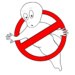 No Ghosts