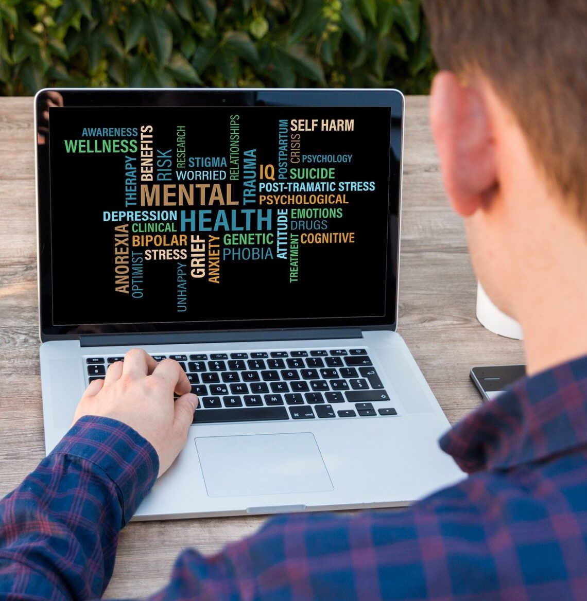 Mh Wordcloud Laptop