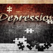 My Theory About Depression