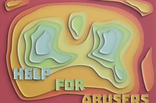 Help For Abusers