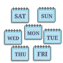 QS – Week One