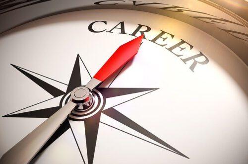 Compass Career